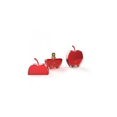 Mini perfumes