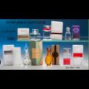 Miniperfumes