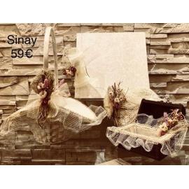 Pack Sinay